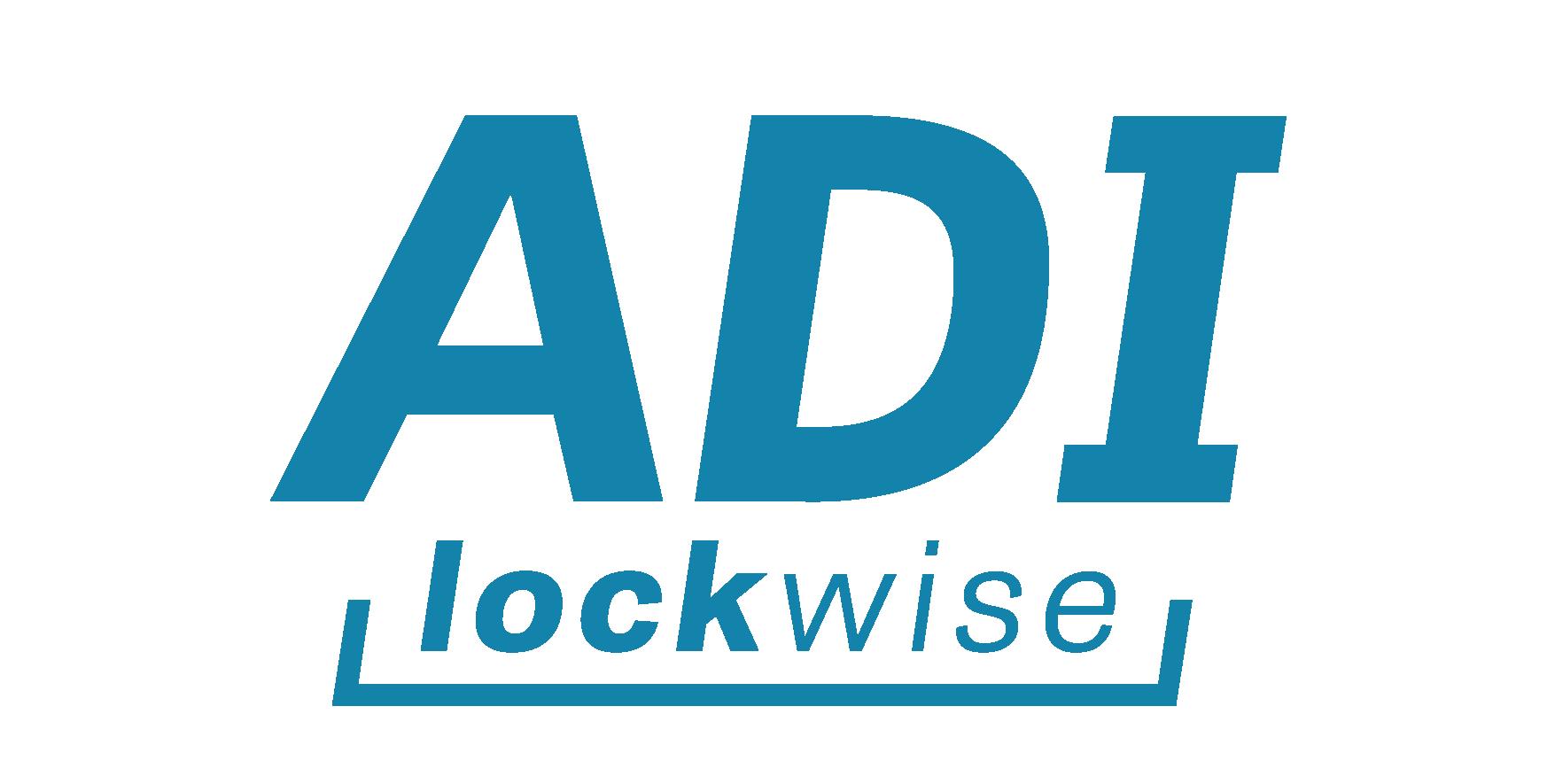 ADI Lockwise