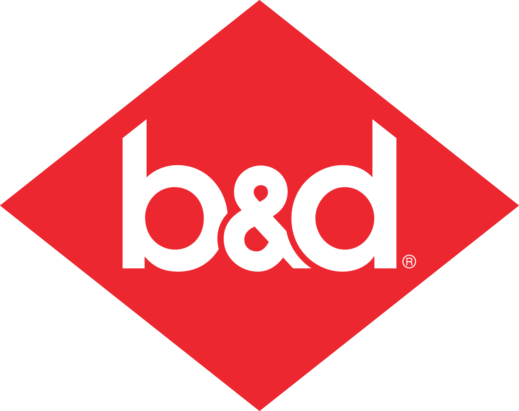 B&D Garage Doors and Garage Remotes