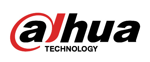 Dahua Security Cameras