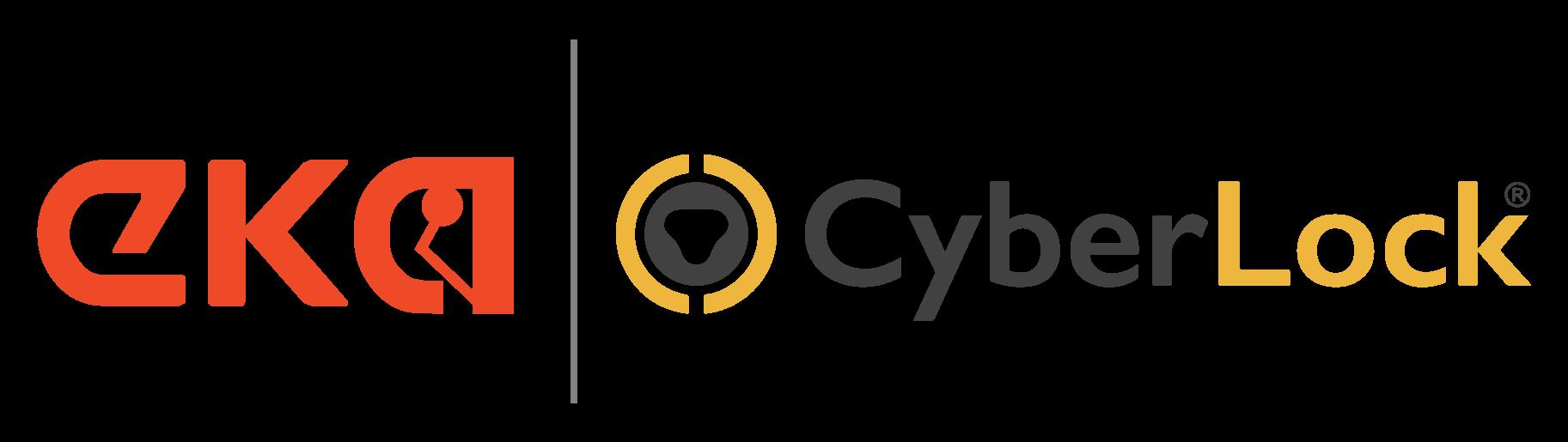 EKA Cyberlock