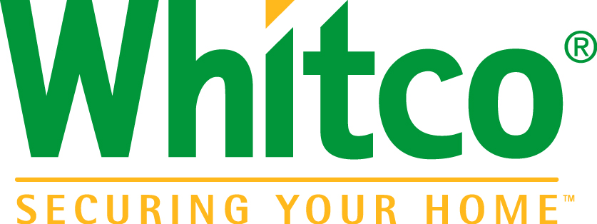 Whitco Home Security