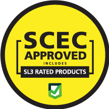 SCEC Approved Locksmith Sutherland Shire